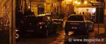Movida senza regole, notte di controlli nel centro di Palermo (VIDEO) - BlogSicilia.it