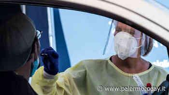 Coronavirus, in Sicilia poco più di cento nuovi casi e nessun morto nelle ultime 24 ore - PalermoToday