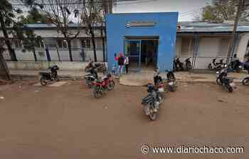 Asesinaron a un hombre en la zona Sur de Resistencia: llegó sin vida a un centro de salud - Diario Chaco