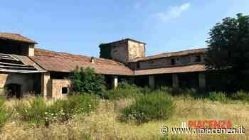 Confindustria: «Cascina San Savino deve promuovere l'agroalimentare locale» - IlPiacenza