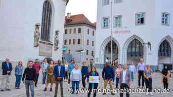 Freisinger Integrationspreis 2020: Bewerbungen sind ab jetzt möglich