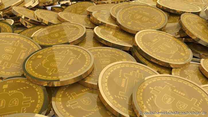 Wesentliche Fakten über Bitcoin-Halbierung zu wissen
