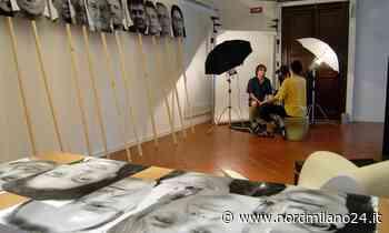 SPECIALE ESTATE. Cinisello Balsamo: Campus, corsi per ragazzi e giovani al Museo di Fotografia Contemporanea - Nord Milano 24