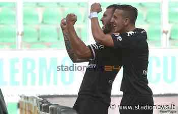 """GdS - """"Palermo, difesa di precari: 4 titolari in scadenza a fine stagione"""" - Stadionews.it"""