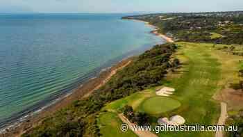 Review: Mornington Golf Club - Golf Australia Magazine