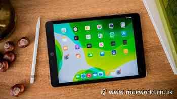 Best iPad deals of Prime Day 2021