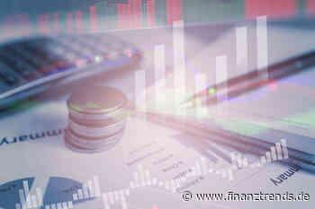 iExec RLC: Risiko oder Gewinnchance? - Finanztrends