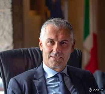Università, corsa aperta per la carica di rettore a Palermo - Quotidiano di Sicilia