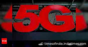 Airtel, Tata Group announce collaboration for made in India 5G