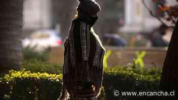 Tiempo en Santiago: un frío intenso se registrará en la capital hoy lunes 21 de junio - EnCancha.cl