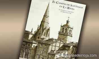 Vino en el Camino de Santiago - La Prensa del Rioja