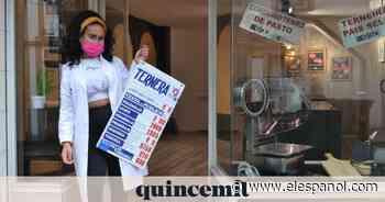 Carnes CheloMuñico, de Santiago, celebra su 70 aniversario con un nuevo local en San Pedro - El Español