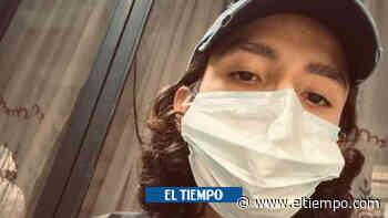 Caso de Santiago Murillo enfrenta a Fiscalía y Justicia Penal Militar - Investigación - Justicia - El Tiempo