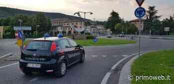 Negrar, minorenne arrestato nell'indagine sulla baby gang che terrorizzava Verona - PrimoWeb