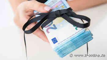 Medizinische Versorgung: 36.000 Euro geschenkt: So will Oberspreewald-Lausitz Ärzte locken - Lausitzer Rundschau