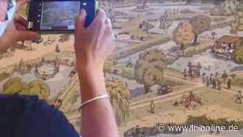 Lausitzer Fisch: So soll die Fischzucht in der Lausitz wieder eine Perspektive bekommen - Lausitzer Rundschau