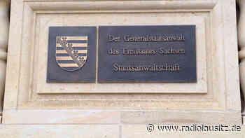 Auftragsmörder im Darknet gebucht - Anklage gegen Dresdnerin - Radio Lausitz
