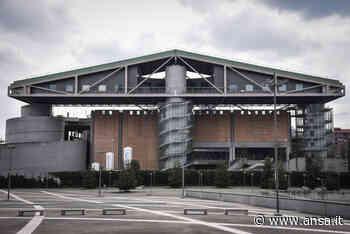 Covid: Palermo, Fiera Milano è pronta a ripartire - Lombardia - Agenzia ANSA