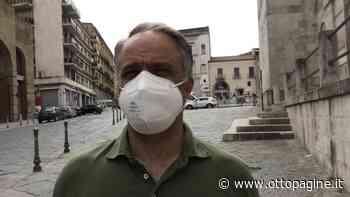 """Green pass dai medici di base, Milano: """"Scelta che lascia sorpresi"""" - Ottopagine"""