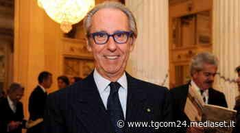 Milano, morto a 82 anni l'imprenditore Bruno Ermolli - TGCOM