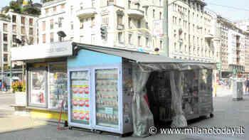 Nelle edicole di Milano ora anche Pec e firma digitale - MilanoToday.it