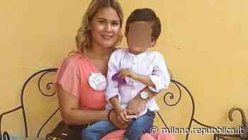 """Milano, passa dalla maturità la nuova vita di Kahory: """"Voglio aiutare gli altri"""" - La Repubblica"""