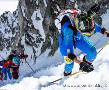 Scialpinismo alle olimpiadi invernali Milano-Cortina 2026?   MountainBlogMountainBlog   The Outdoor Lifestyle Journal - MountainBlog