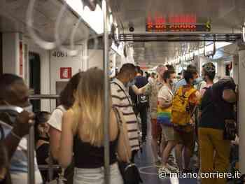 Atm Milano, il colpo di scena sulla «cricca» dei biglietti clonati. Il perito: inaffidabili le prove della... - Corriere Milano