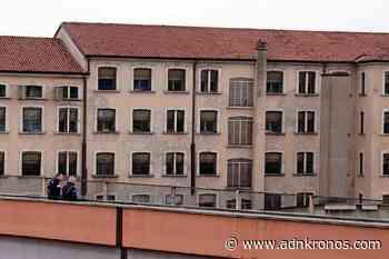 Milano, donna uccisa: marito ha tentato di strangolare il figlio - Adnkronos