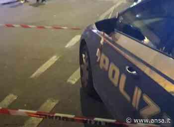 Rissa al mattino a Milano, arrestati sei ventenni - Agenzia ANSA