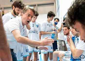 Basket: gara 4 play out, Teramo batte Montegranaro. Gara 3 finale play off, Roseto supera Nardò - Rete8
