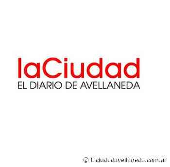 Murieron 301 personas y 10.395 fueron reportadas con coronavirus - Diario La Ciudad de Avellaneda
