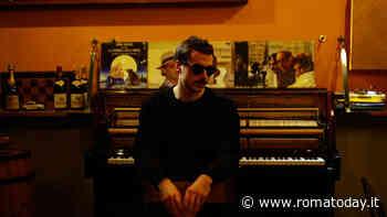 Franco 126, unico concerto nel Lazio