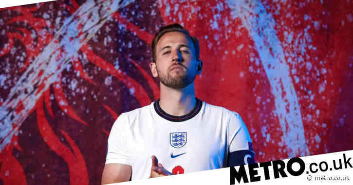 Manchester City make huge opening bid for Tottenham and England striker Harry Kane