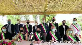 Patto per il turismo, Perugia sia sposa con Trasimeno, Deruta e Umbertide - Il Messaggero