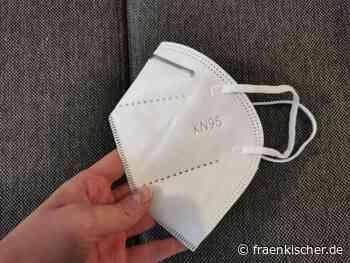 Bad Windsheim: +++ Mund-Nasen-Bedeckungen entwendet +++ - fränkischer.de - fränkischer.de