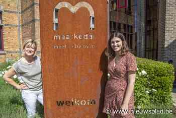 """Dan toch geen toeristenbelasting in Maarkedal: """"Als steun voor de horeca"""""""