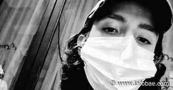 Policía acusado de asesinato del joven Santiago Murillo fue enviado a la cárcel - infobae