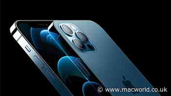 Best iPhone 12 Deals of Prime Day 2021:12, 12 Pro & 12 Pro Max