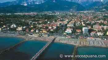 Turismo, a Massa-Carrara il covid pesa meno: nella top 10 nazionale è la miglior provincia toscana - La Voce Apuana