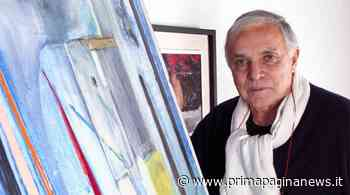 Arte in Toscana, a Massa Carrara le opere di Guglielmo Spotorno, poi i suoi capolavori volano a Dubai Expo - PPN - Prima Pagina News
