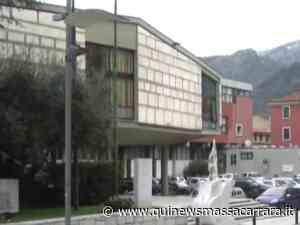 Piano Operativo con 665 osservazioni - Qui News Massa Carrara
