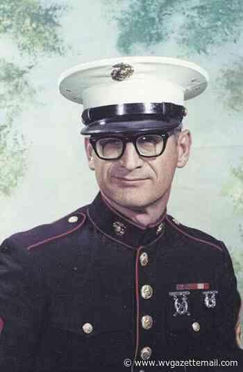 "Milton Edward ""Sarge Morrison   Obituaries   wvgazettemail.com - Charleston Gazette-Mail"