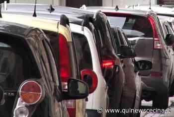 """Parcheggi, """"rivedere abbonamenti e tariffe"""" - Qui News Cecina"""