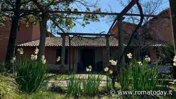 Apre al pubblico la Casa Museo di Ugo Tognazzi a Velletri