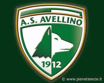 L'Avellino punta un ex attaccante del Lecce per il salto in Serie B - Pianetalecce
