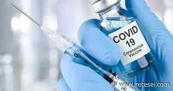 Somministrate presso i Centri Vaccinali anti-covid dell'Asl di Avellino 4.533 dosi di vaccino - Retesei