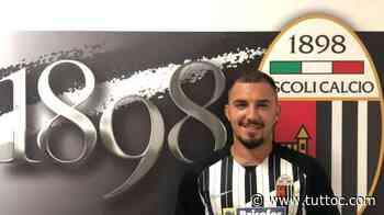 Avellino, il primo nome per l'attacco è Chiricò - Tutto Lega Pro