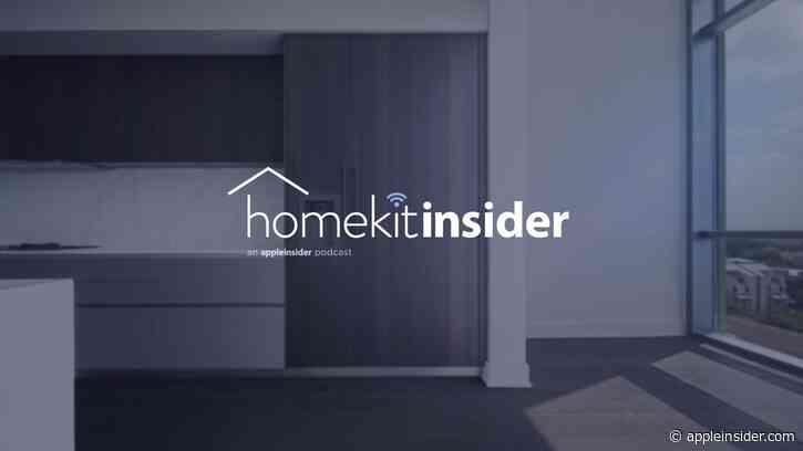 Hunter Douglas shades review, new Ikea speakers, and a new door lock on HomeKit Insider