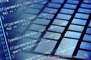 Microsoft annonce Project Reunion 0.8 lors de la build 2021 - Netcost-security.fr